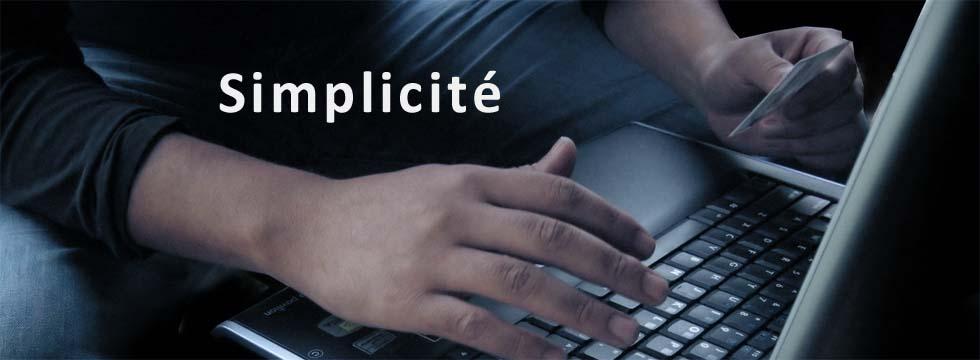 OutBackup est un service simple